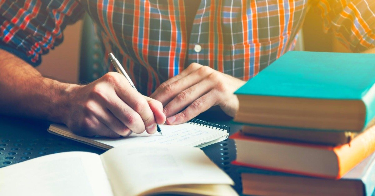 How To Write An Essay? Essay Writing Tips